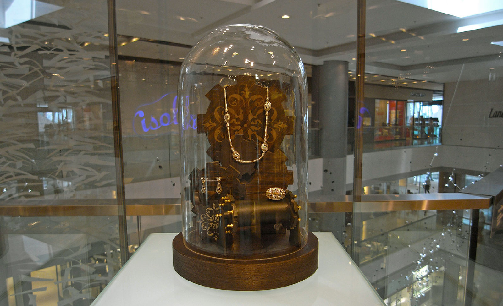 bell_jar1