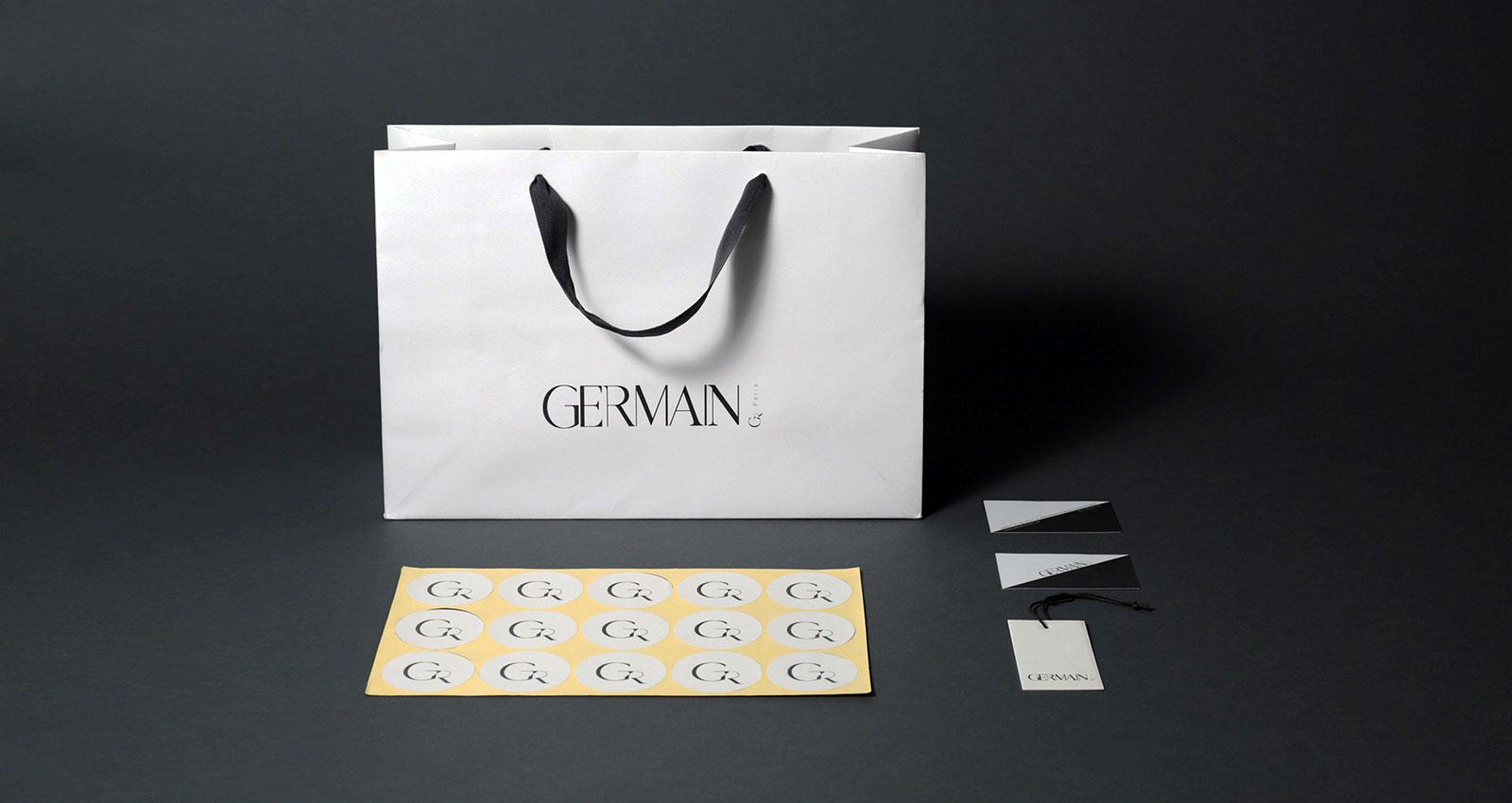Germain1