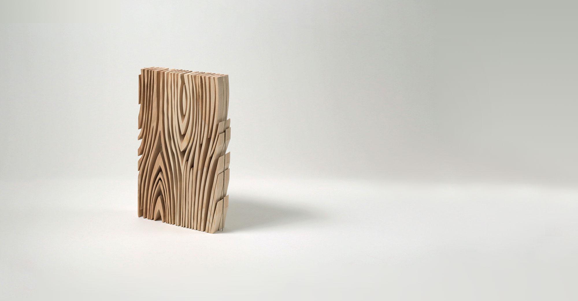 wood_extrude