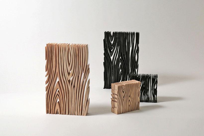 wood-4a