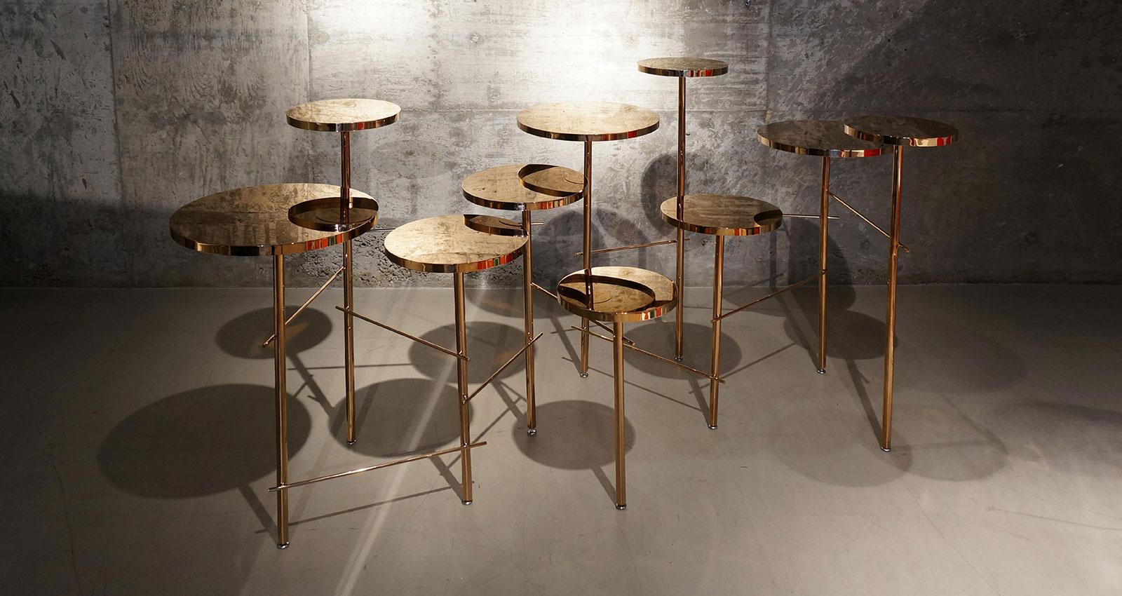 stool-1