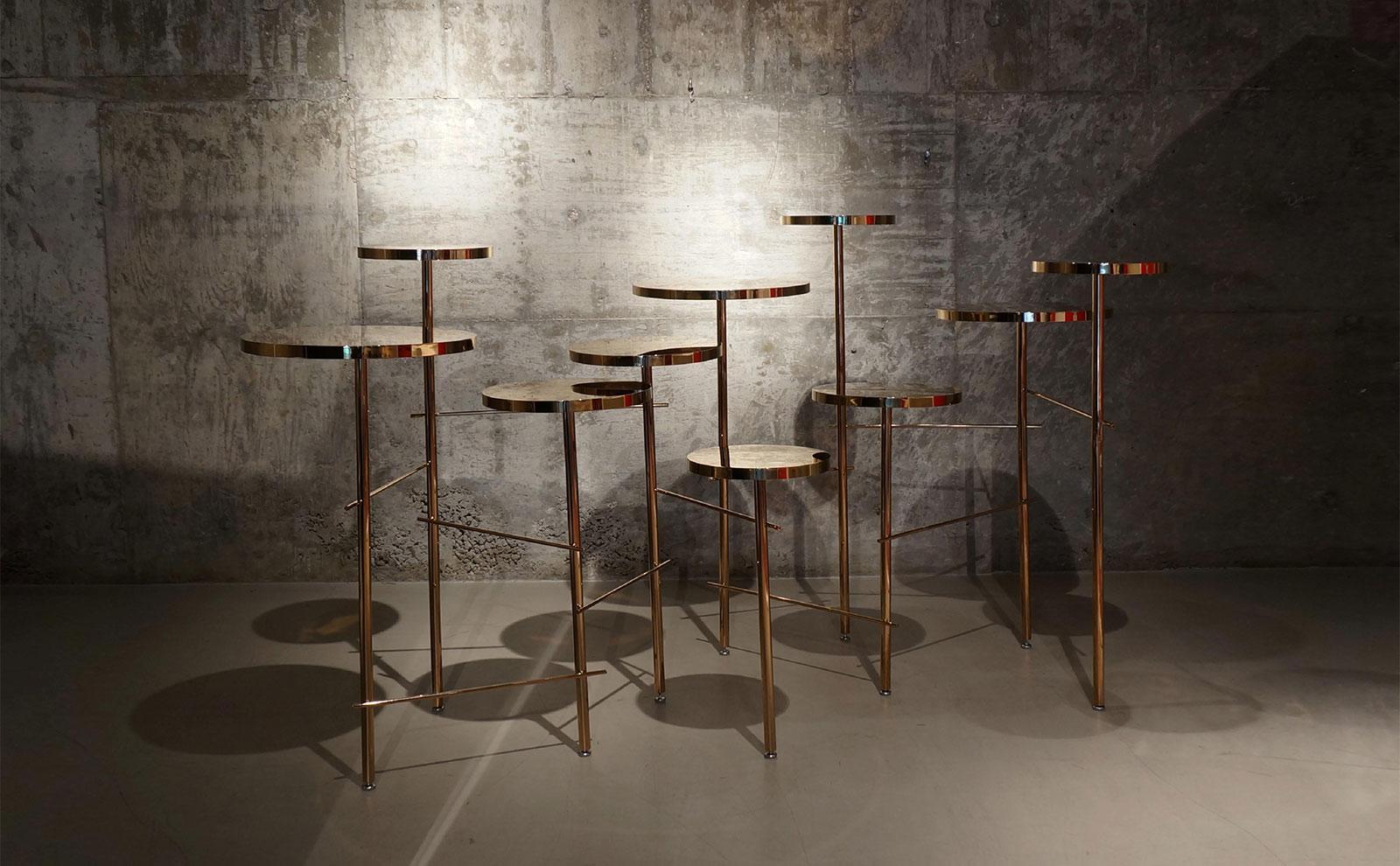 stool-3