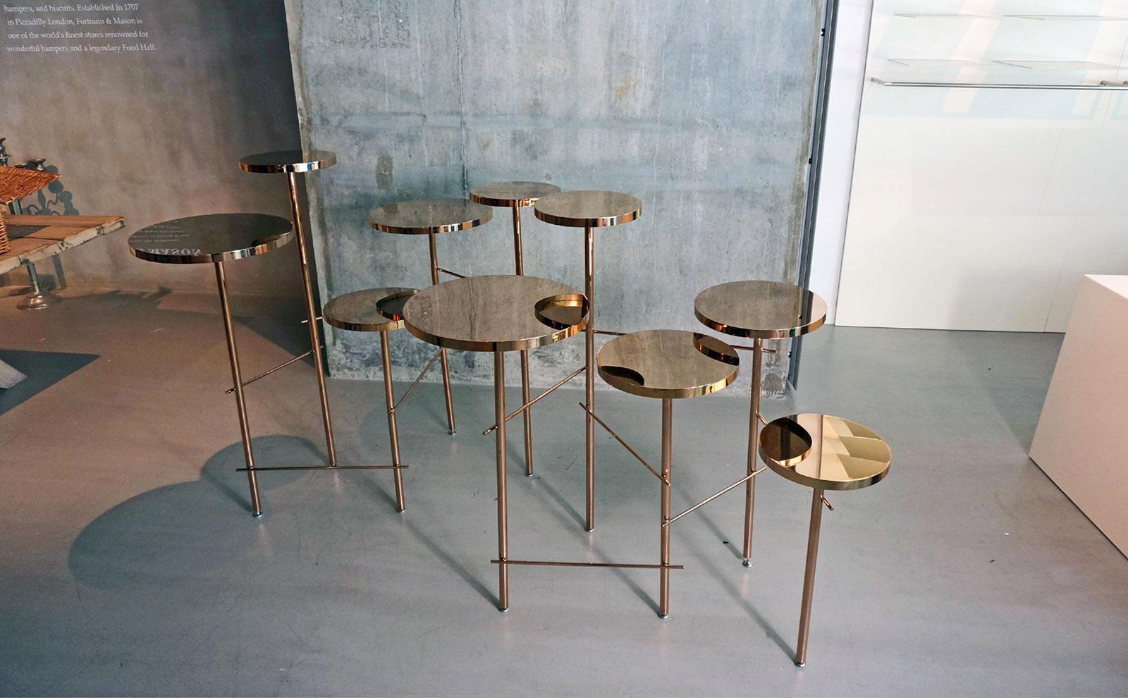 stool-7