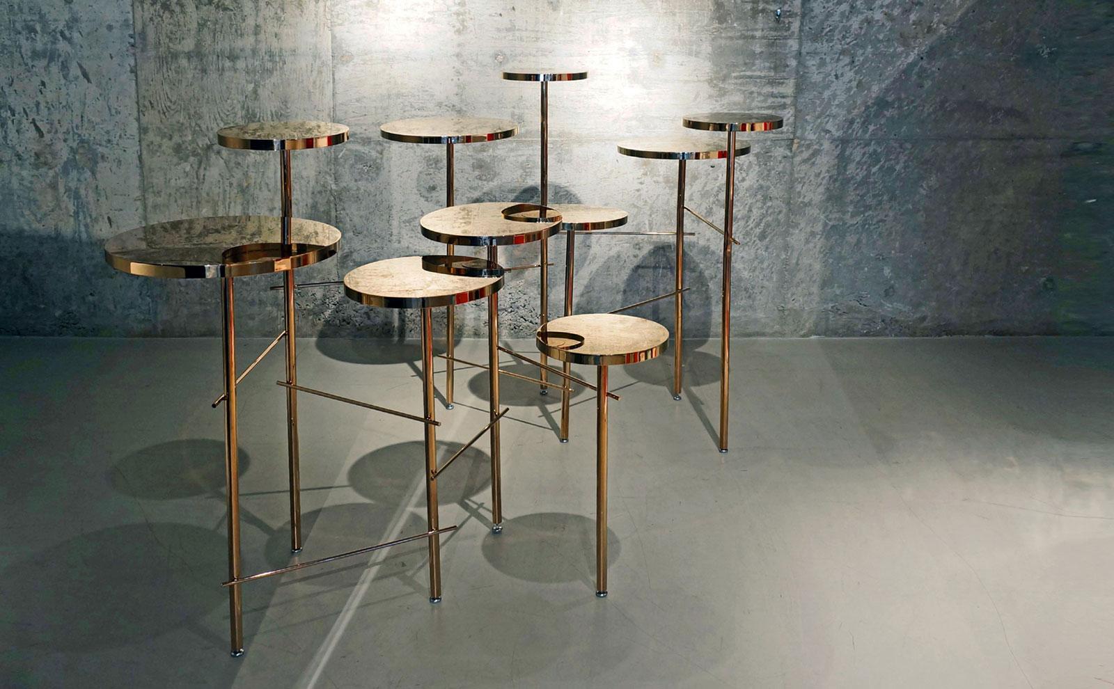 stool-8