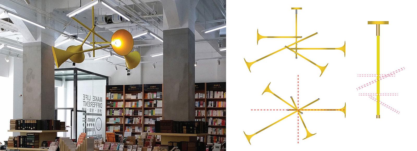bookstore-10