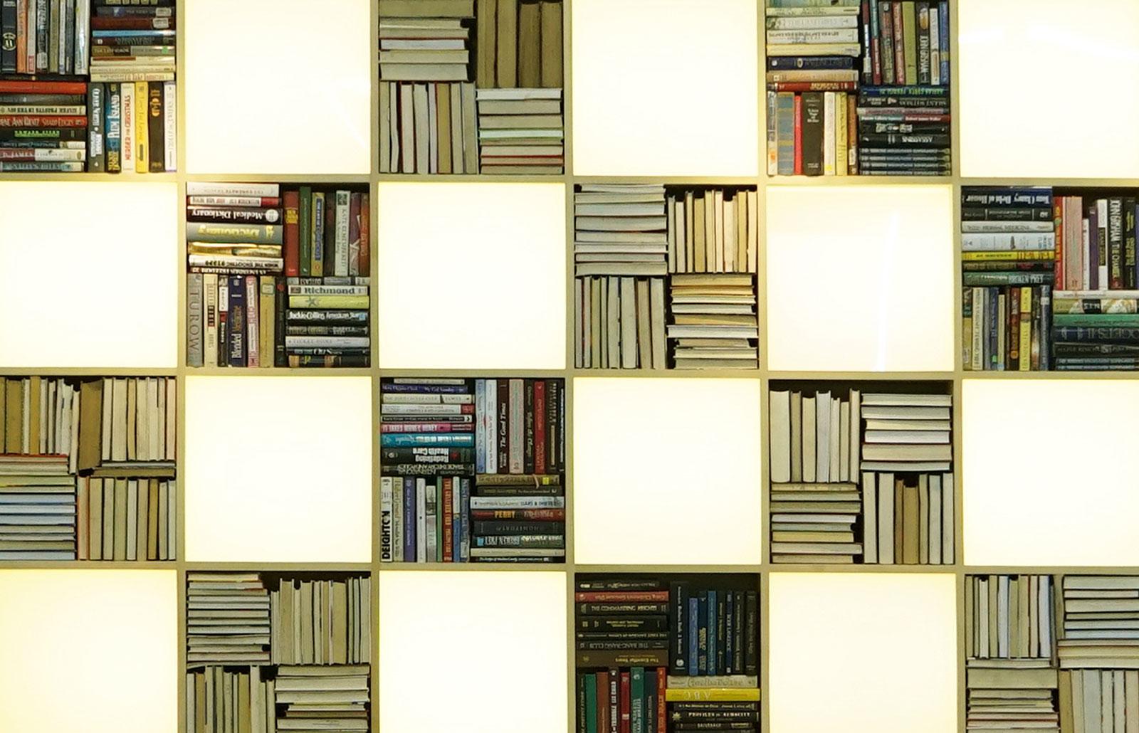 bookstore-11