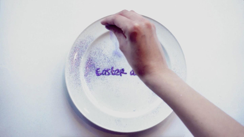 easter2016-cap-8b