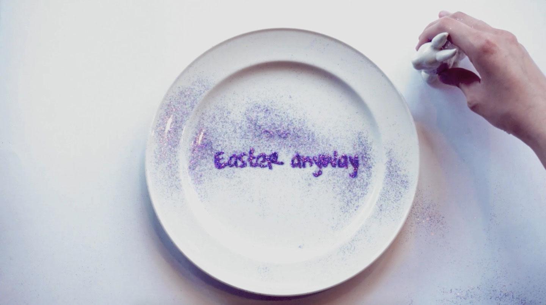 easter2016-cap-9