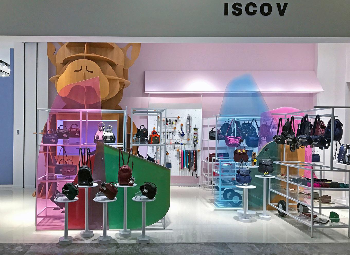 02-ISCOV